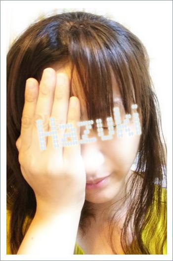 hazuki126.jpg